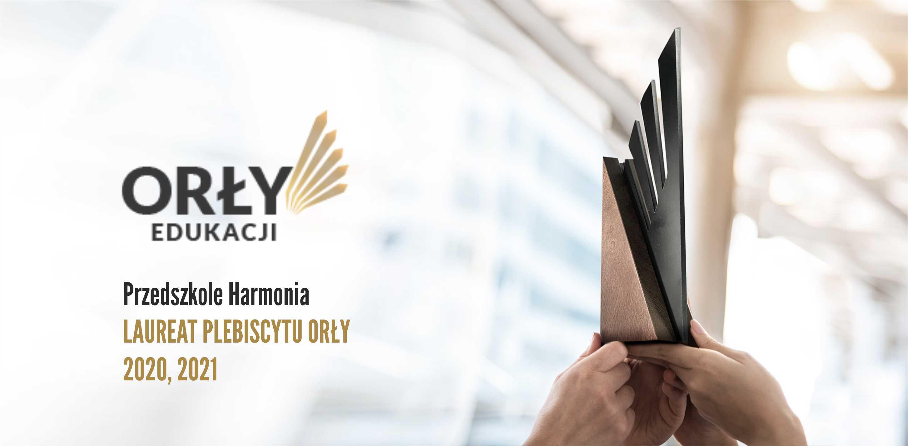 harmonia_laureat
