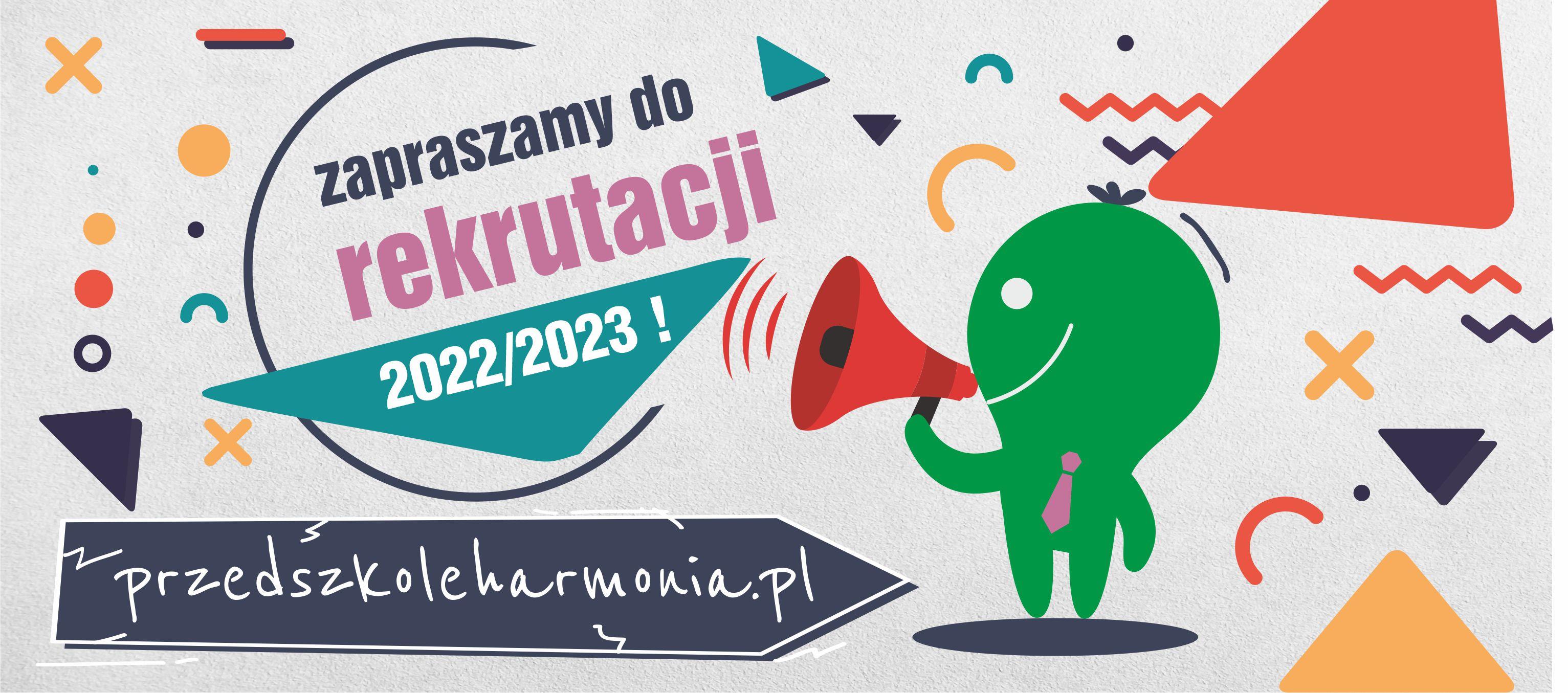 rekrutacja_2022_2023